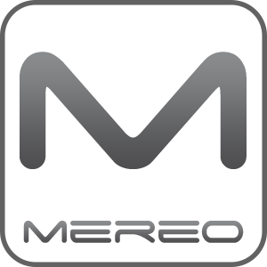 Mereo reviews