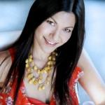 Mia Sophia Melle headshot
