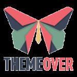 Microthemer Reviews