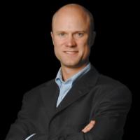 Mike Stewart, fondatore di Vancouver New Condos