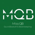 MissQB Reviews
