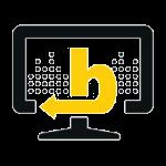 Monitor Backlinks Reviews