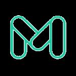 Moonfruit Reviews