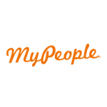 MyPeople