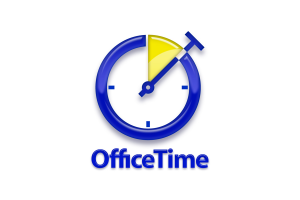 OfficeTime reviews