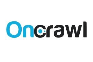 OnCrawl reviews