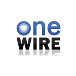OneWire review