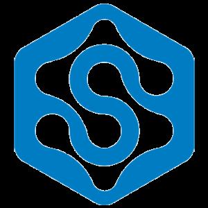 OpenSlate