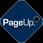 PageUp Reviews
