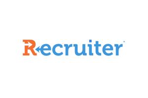 Recruiter reviews
