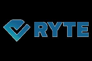 Ryte reviews