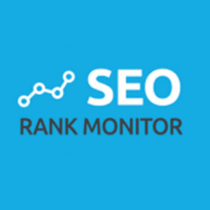SEO Rank Monitor