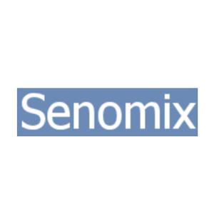 Senomix