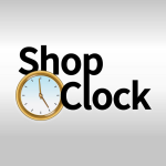 Shopclock