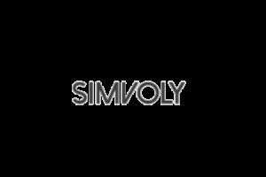 Simvoly reviews