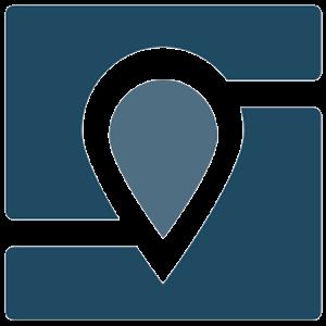 SinglePlatform