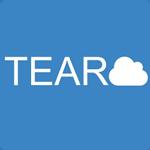 TEARcloud reviews