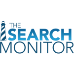 the search monitor reviews