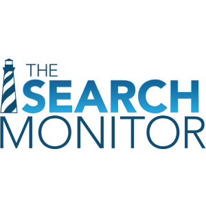 The Search Monitor