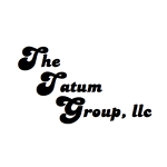 The Tatum Group, LLC Reviews & Services