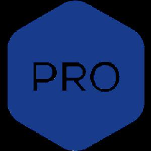 Themeco Pro
