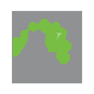 TimesheetX
