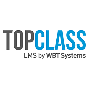 TopClass LMS reviews