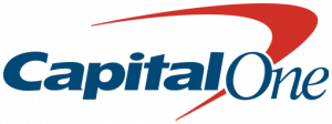 Capital One - best small business checking account