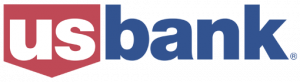 U.S. Bank - best small business checking account