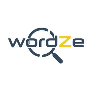 WordZe
