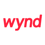 wynd reviews