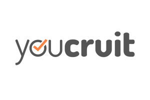 YouCruit Reviews