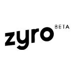 Zyro reviews