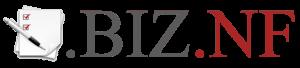 Biz.nf logo
