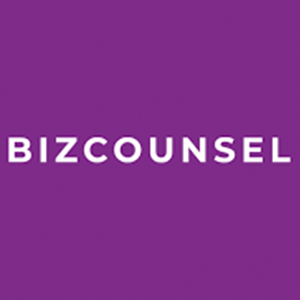 BizCounsel reviews