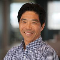 Brian Liu, CEO, BizCounsel