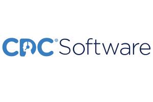 cdc software reviews