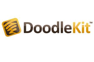 DoodleKit reviews