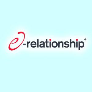 e-Relationship