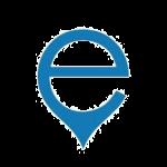 Ehour reviews