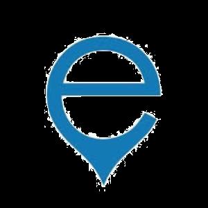 eHour