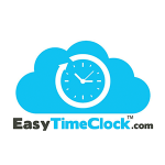 Easy Time Clock reviews