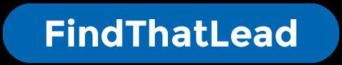 FindThatLead logo