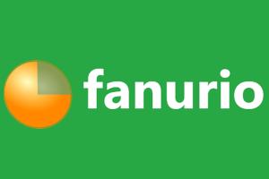 Fanurio reviews