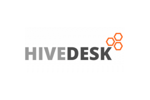 Hivedesk reviews