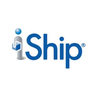 iShip
