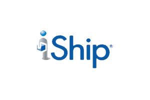 iShip Reviews