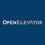 OpenElevator reviews
