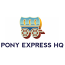 Pony Express HQ reviews