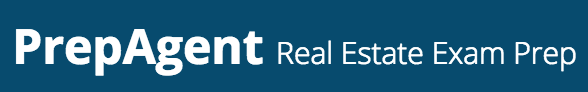 PrepAgent logo